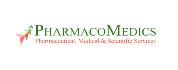PharmacoMedics