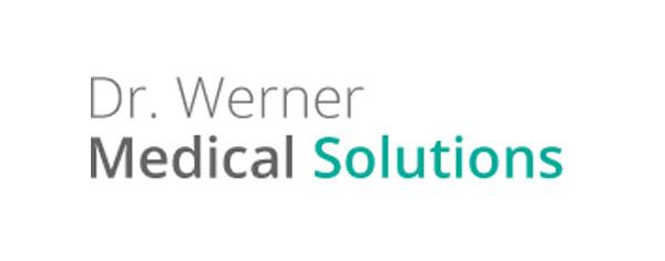 Dr Werner medical solutions